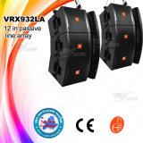 "Vrx932la 2-Way 12"" Line Array Speaker Box"