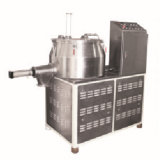 Full Stainless Steel High Speed Mixer