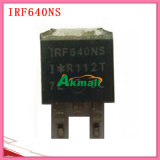 Irf640ns F640ns Car Electronic Auto ECU IC Chip