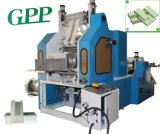 Automatic C Fold Hand Paper Towel Machine