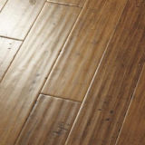 See! ! ! Hot Sale Xing Li A Grade Bamboo Parquet for Home