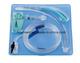 Anaesthesia Endotracheal Intubation Kit