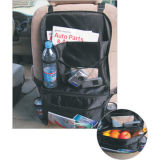 Promotional Car Back Seat Storage Organizer Bag
