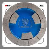 120xh15 M45 Diamond Grinding Wheel