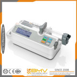 Single Channel Medical Syringe Pump X-Pump S9 for Veterinary Hospital