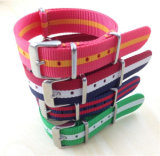 Yxl-451 Custom Watch Strap, Best Price Watch Strap Nylon Watch Strap Nato Strap Watch Band