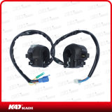 Motorcycle Parts Motorcycle Handle Switch for Ybr125