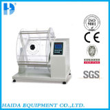Textile Penetration to Feather and Down Tester