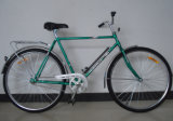 Russian Style Bike with Coaster Brake Man Bike (TR-001A)