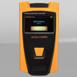 Portable Ultra Battery Resistance Tester