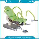 CE Approved Surgical Exam Gynecology Chair (AG-S105B)