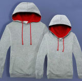 OEM Cheapest Plain High Quality Hoodie Men