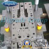 Auto/ Automobile Metal Stamping Parts (J0302)