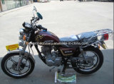 Motorcycle (GN125)