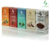 Tpd Compliant, Best Taste 10ml E-Liquid From Hangsen