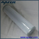 Ayater Supply Internormen Hydraulic Filter 635.6vg. 30. SIP. Fs. Ae