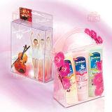 Cosmetic Bag (HR-CB002)