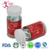 Red 100% Natural Max Weight Loss Slimming Capsule