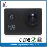 Full HD 1080P Extreme Action Mini Camera