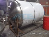 Commercial Beer Brewery Equipment Beer Fermenter Tanks (ACE-FJG-070249)