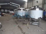 New Design Stainless Steel Storage Tank (ACE-CG-3JS)