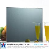 Silver Mirror / Dressing Mirror / Decorative Mirror