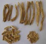 Asparagus Shandong-Style Recipes — Dishmaps