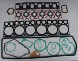 Metal Head Gaskets