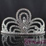 Royal Tiara (ta80017)