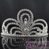 Royal Tiara (ta80017)