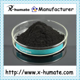 Water Soluble Potassium Humate Powder