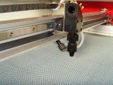 Laser Engraving Machine (HX-1290SE)
