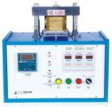 Wire Thermoplastic Cut-Through Tester
