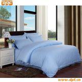 Single/Double/Queen Standard Hotel Bed Linen Bedding Set (MIC052633)