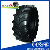 Farm 12.4-28 Agricultural Tire for Tractor