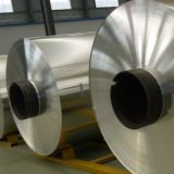 1050/1060 Aluminum Coil for PS/CTP/UV Plate Substrate/Base