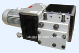 Vacuum Pump and Compressor for Planographic Printing