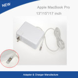 Charger Power Adapter/DC Adaptor for Apple MacBook PRO 13′′/15′′/17