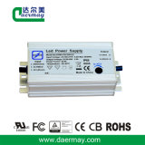 Outdoor LED Power Supply 70W 58V