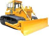 Bulldozer (BG180S)