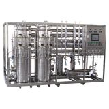 Pure Water Equipment/Reverse Osmosis (RO) System