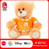 Hot Sale Plush Stuffed Custom Teddy Bears Supplier