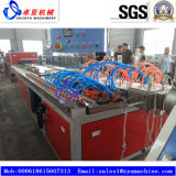 PVC WPC Wall Panel Ceiling Panel Profile Extrusion Machine