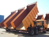 Sino Truk 6*4 Dump Truck