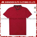 Cheap Custom Men Polo T-Shirts (ELTMPJ-47)
