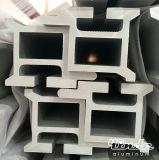 Aluminium Extrusion/Anodized Aluminum Profile