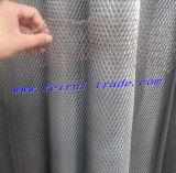 Nigeria Market Galvanized Chicken Net for Plastering