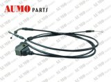 Motorcycle Throttle Cable for Longjia Lj50qt-4