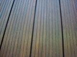 Bamboo Outdoor Decking
