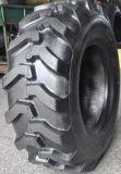 R4 Tire 10.5/80-18